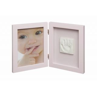 Baby Art Rámeček Photo Frame Baby Bubble Gum