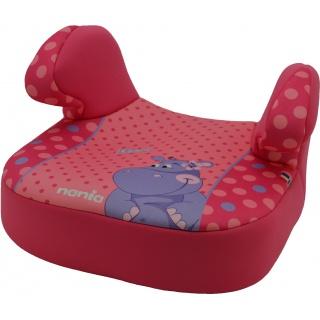 Nania Autosedačka Dream+ Hippo 15-36 kg