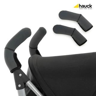 Hauck Handle Me 2 2020