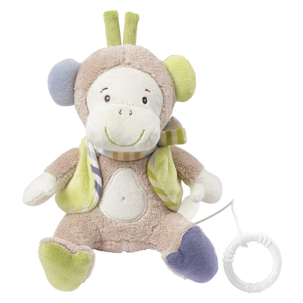 Monkey Donkey hrací opička