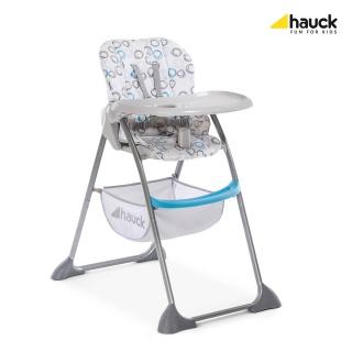 Hauck Sit N Fold 2020 jídelní židlička