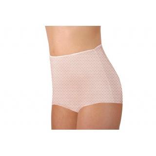 BABYONO Kalhotky pro opakované použítí 2 ks vel. L