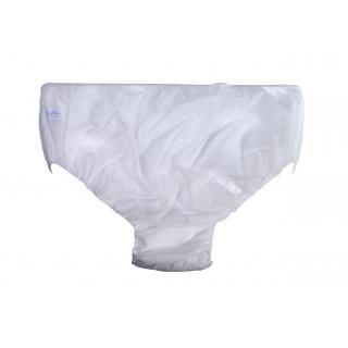 Baby ono Kalhotky jednorázové - XL