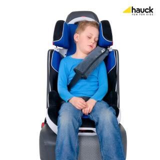Hauck Cushion me 2019 (VE 12/48) polstrování pásu