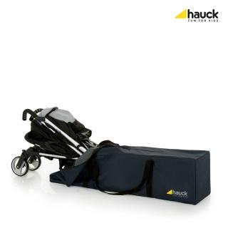Hauck Bag me 2020 (VE 12) taška na golfové hole