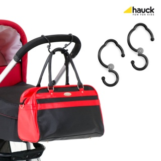 Hauck Hook me háčky 2019 (VE 12/72)