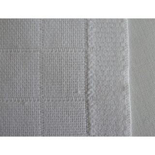 Libštátské pleny - tetra plena bílá 90 x 100 cm 2 ks