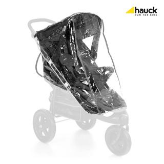 Hauck Shopper pláštěnka 2020