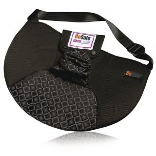 Besafe bezpečnostní pás pro těhotné Pregnant