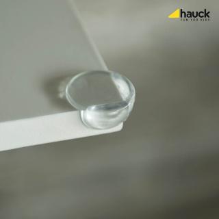 Hauck Corner Me 2 2019 ochrana rohů
