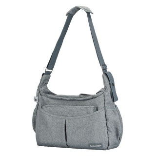 Taška Urban Bag Smokey