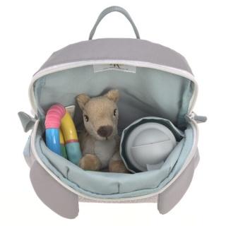 Tiny Backpack About Friends koala
