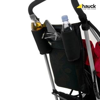 Hauck organizér ke kočárku Store me 2017 (VE 12)
