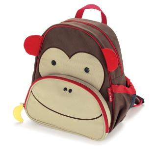 Zoo Batůžek - Opička 3+