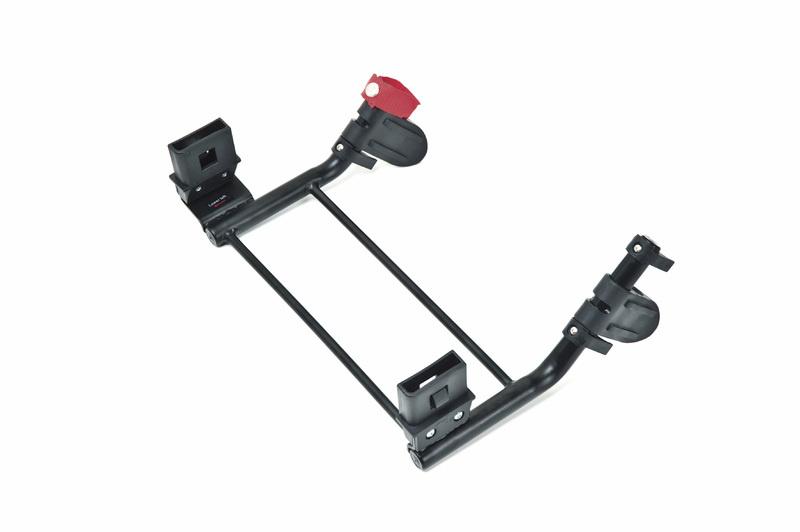 basic adapter T-00-118