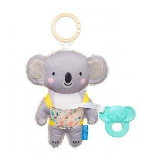 Koala Kimmi