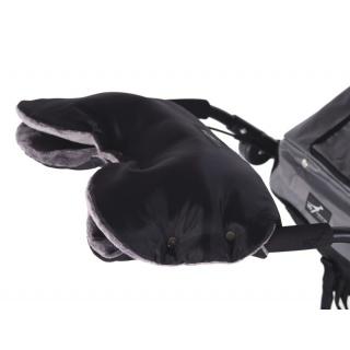 Hand warmer T-00-043