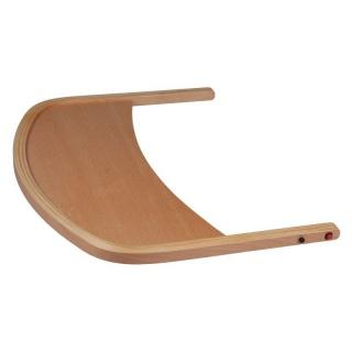 Pultík k židličce Family Natural