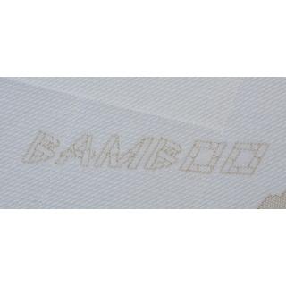 Matrace Scarlett Fibra/71 - 120 x 60 x 10,5 cm