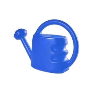 Dětská konvička modrá Modrá