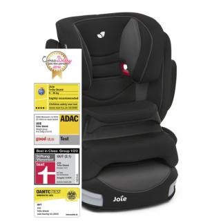 Joie autosedačka Trillo Shield ember 9-36 kg