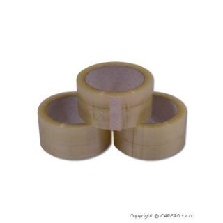 Samolepící páska - 1 ks Dle obrázku