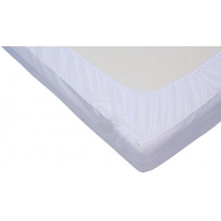 Matracový chránič na matraci 140 x 70 cm