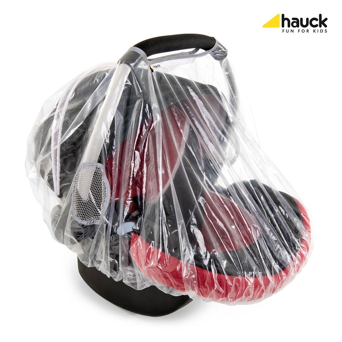 Hauck Rainy 2019 (VE 12/48) pláštěnka