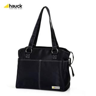 Hauck přebalovací taška  City 2017