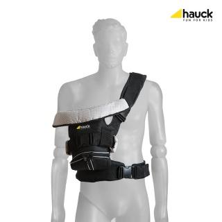 Hauck 4 Way Carrier nosítko 2020 black