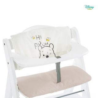 Hauck Potah DeLuxe 2019 na jídelní židličku Alpha Pooh Cuddles