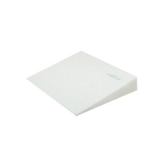 Kojenecký polštář - klín Womar Exclusiv Zaffiro béžový Béžová