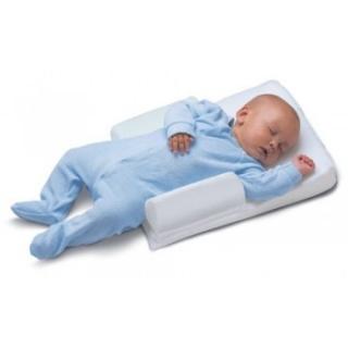 Delta baby SUPREME SLEEP /PODLOŽKA/