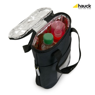 Hauck Refresh me 2 2020 (VE 12/48) termoobal